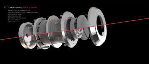 Plexus Design
