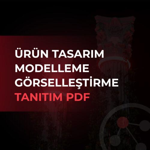 ÜRÜN TASARIM TANITIM KAPAK PLEXUS-01